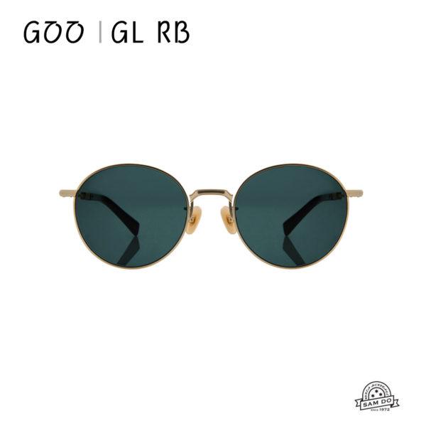GOO GL RB