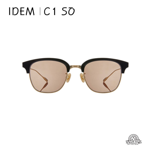 IDEM C1 SO