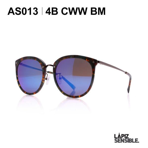 AS013 4B CWW BM