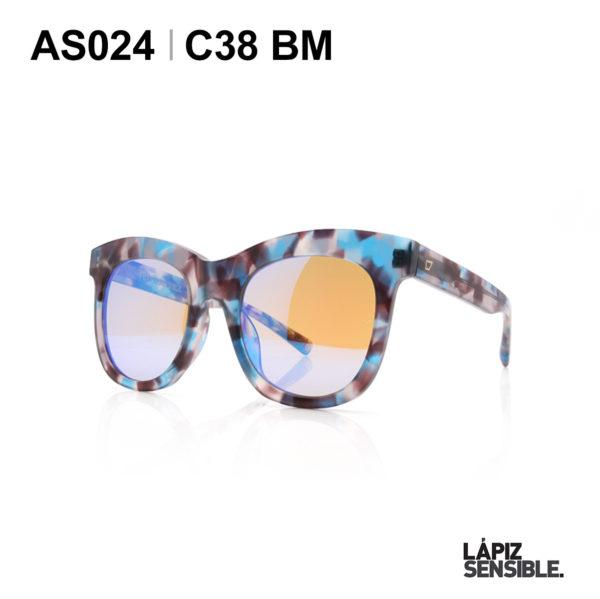 AS024 C38 BM