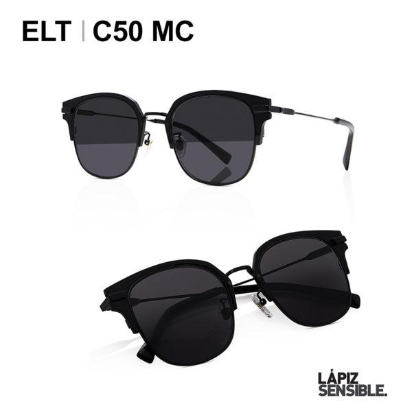 ELT C50 MC