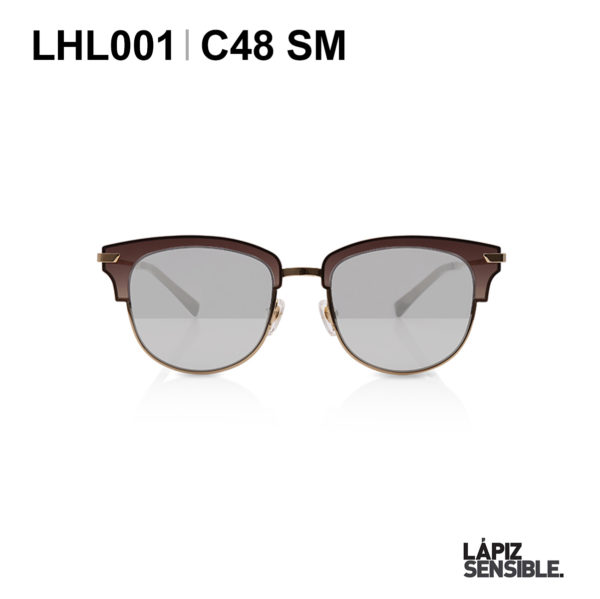 LHL001 C48 SM