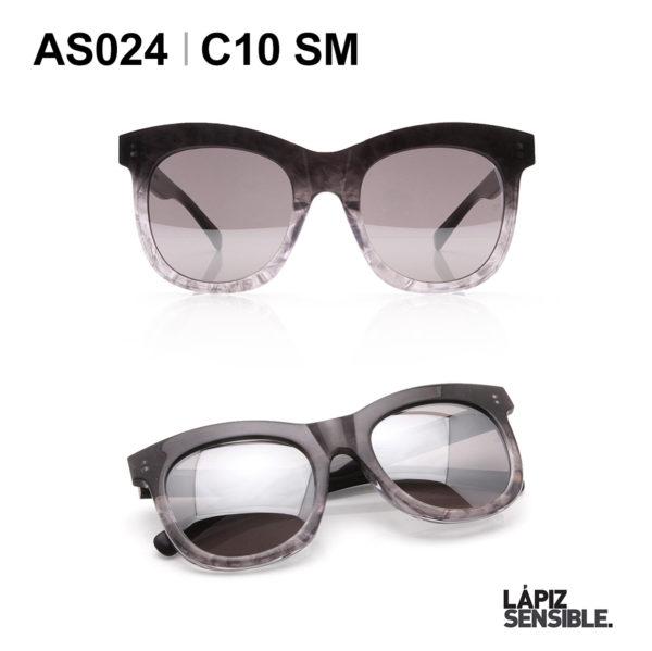 AS024 C10 SM