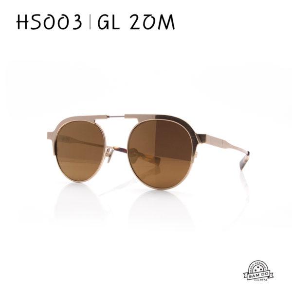 HS003 GL 2OM