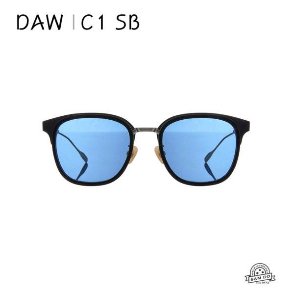 DAW C1 SB