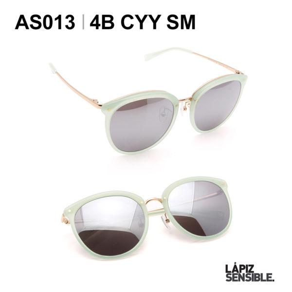 AS013 4B CYY SM