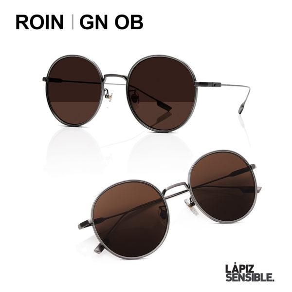 ROIN GN OB