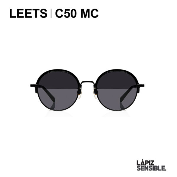 LEETS C50 MC