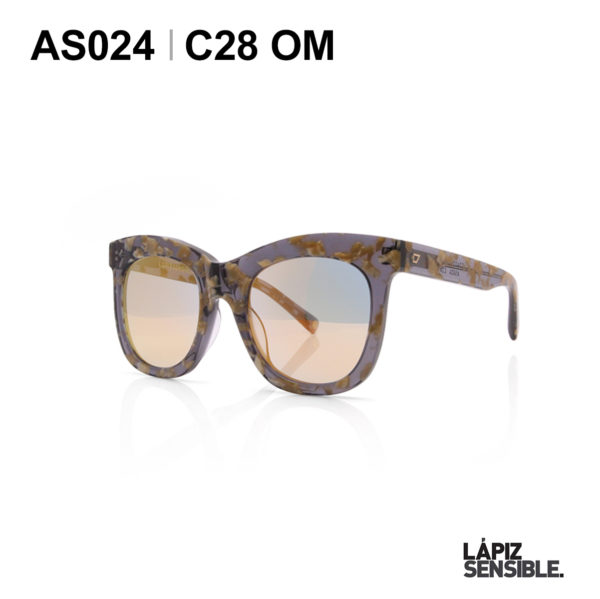 AS024 C28 OM