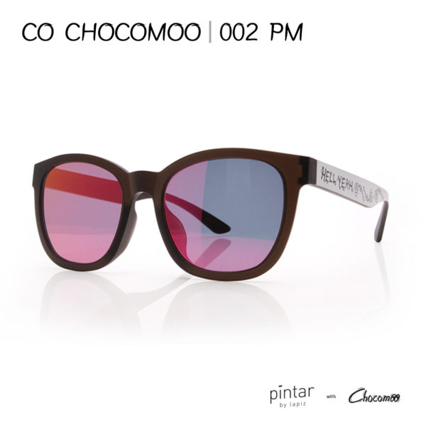 CO Chocomoo 002 PM