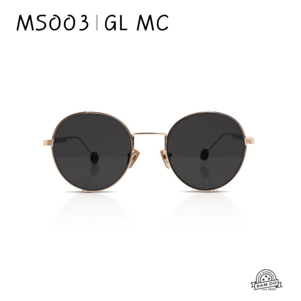 MS003 GL MC