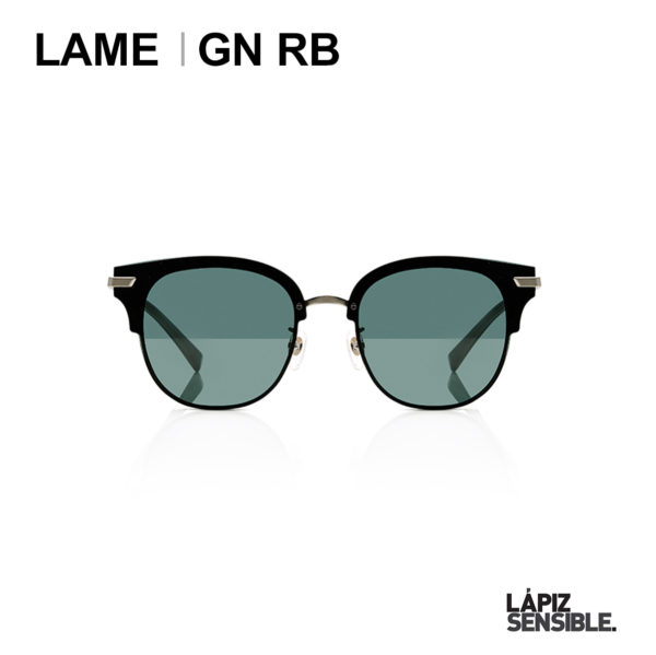 LAME GN RB