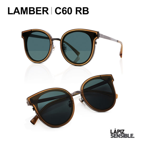 LAMBER C60 RB