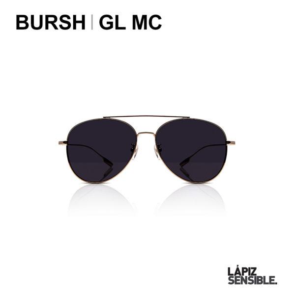 BURSH GL MC