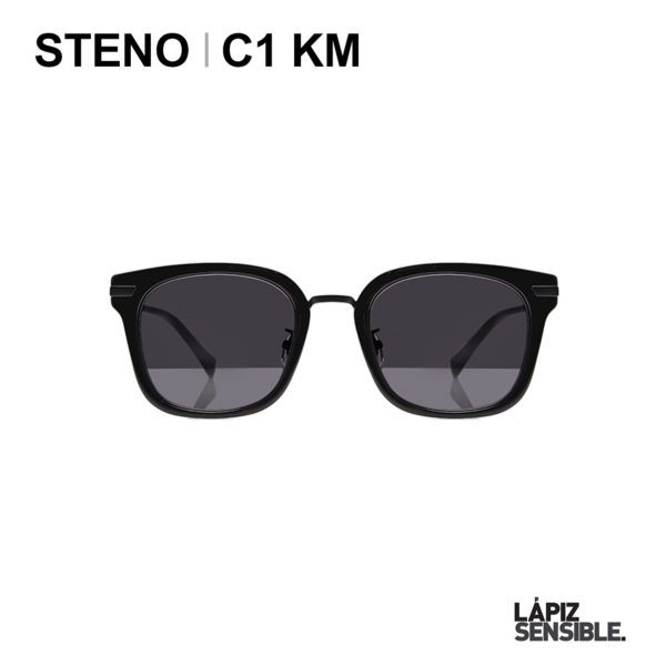 STENO C1 KM