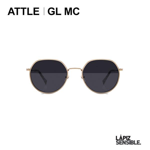 ATTLE GL MC