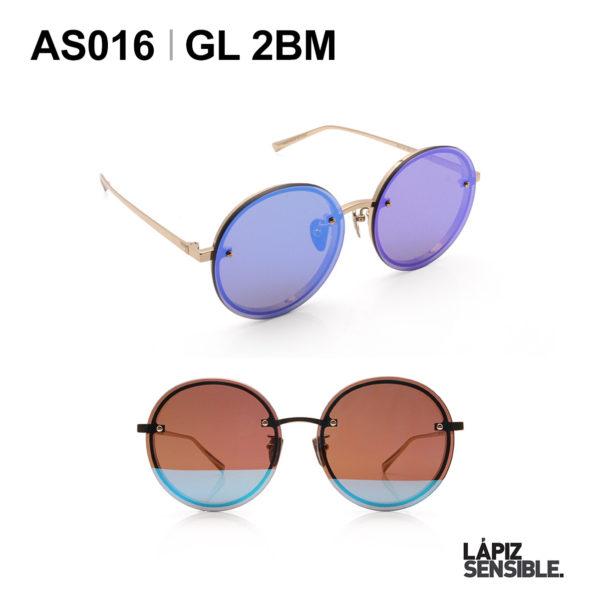 AS016 GL 2BM
