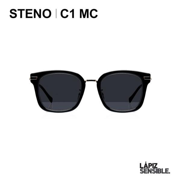 STENO C1 MC