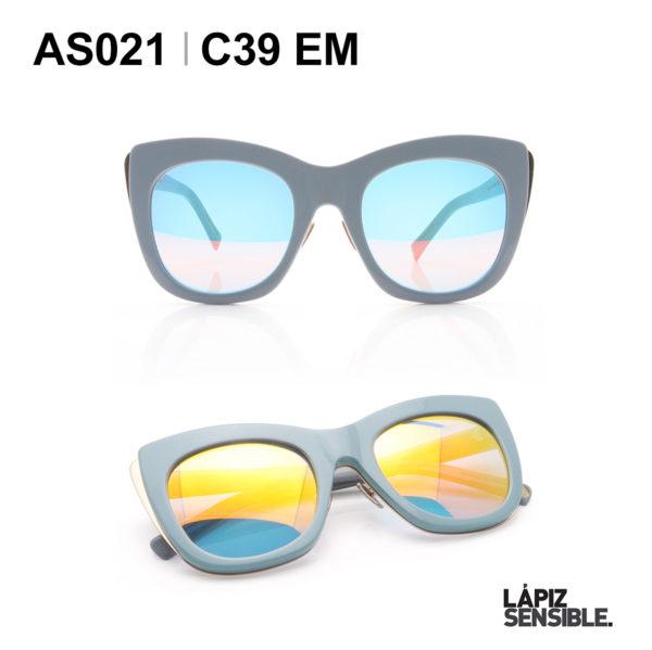 AS021 C39 EM