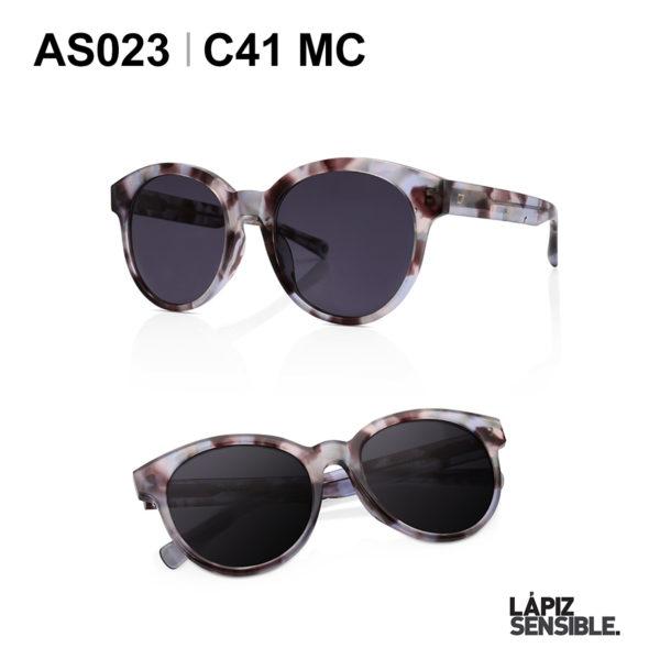 AS023 C41 MC