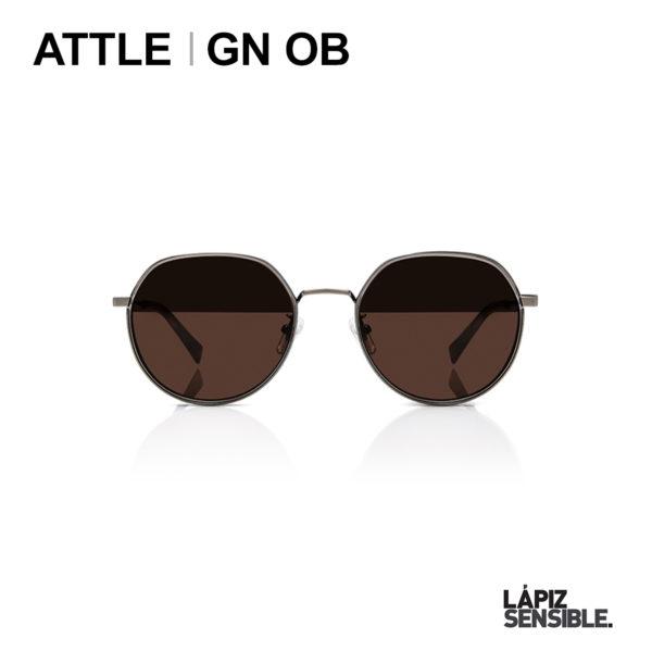 ATTLE GN OB