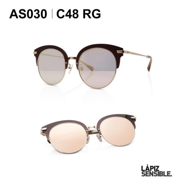 AS030 C48 RG