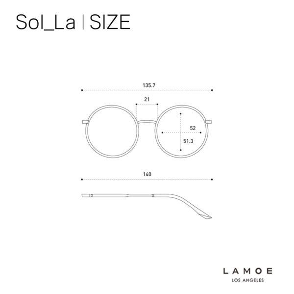 Sol_La COL2 MC