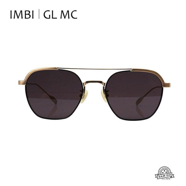 IMBI GL MC