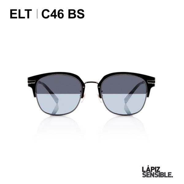 ELT C46 BS