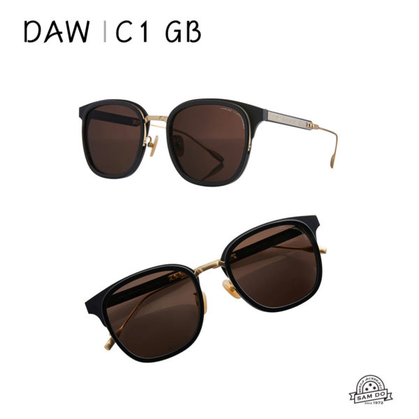 DAW C1 GB