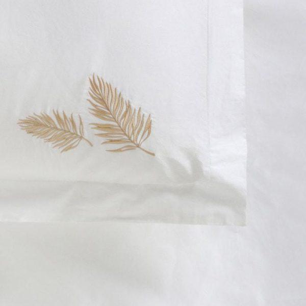Crown Goose La Dore Collection - Special Edition Gold Leaf