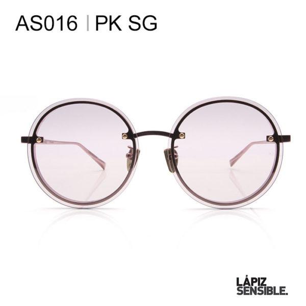 AS016 PK SG