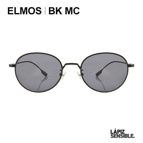 ELMOS BK MC