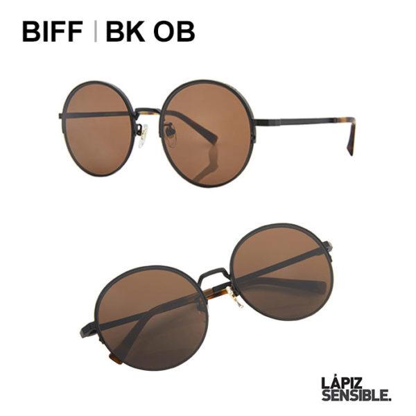 BIFF BK OB