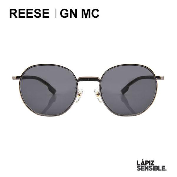 REESE GN-MC