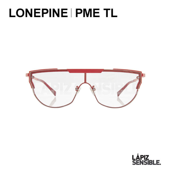 LONEPINE PME TL