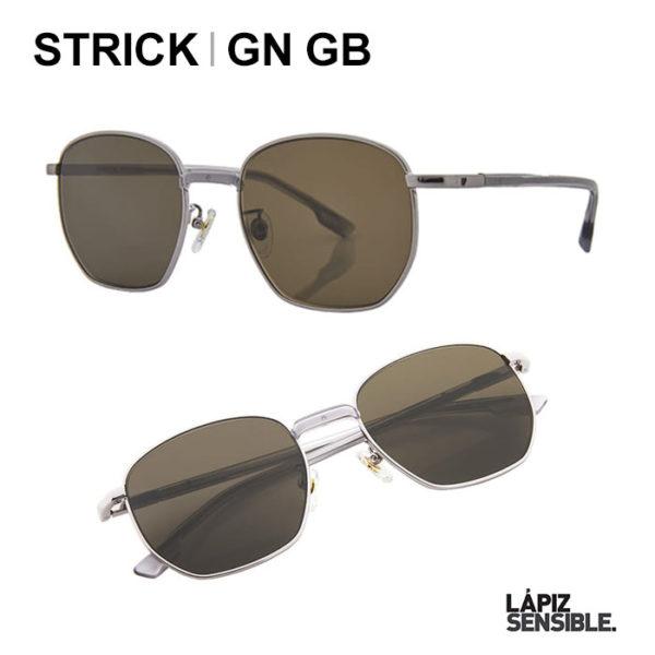 STRICK GN GB