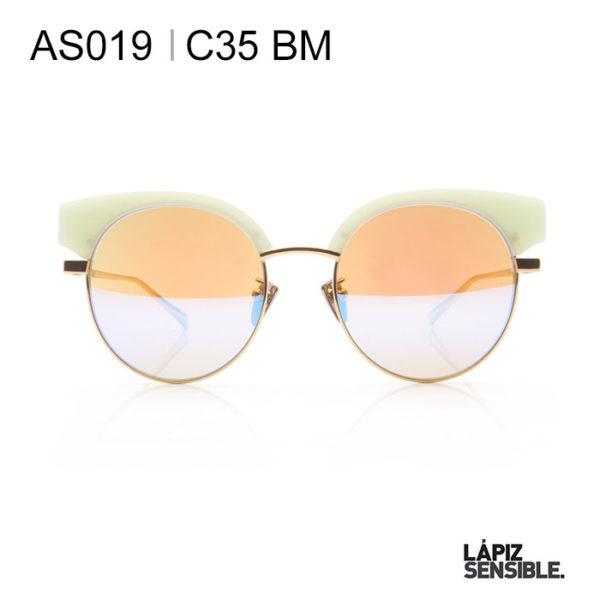 AS019 C35 BM