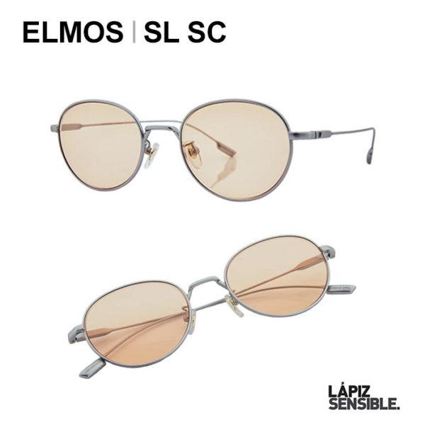 ELMOS SL SC
