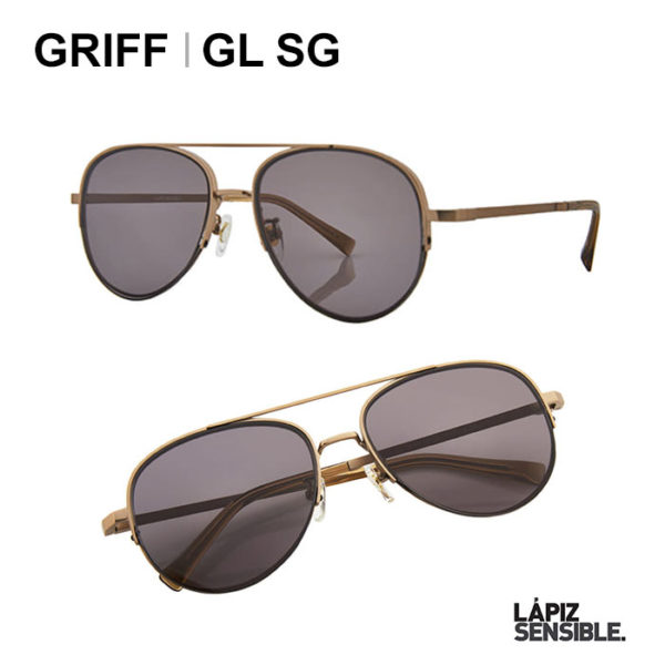 GRIFF GL SG