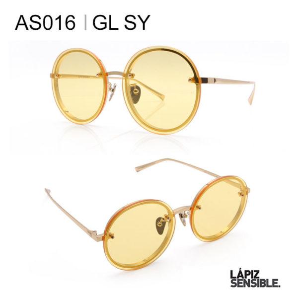 AS016 GL SY