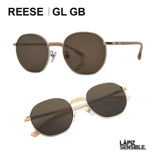 REESE GL GB