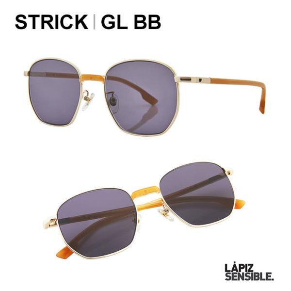 STRICK GL BB
