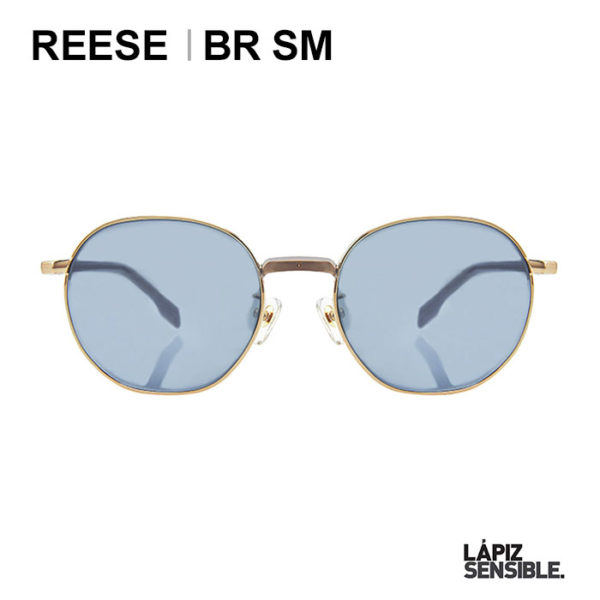 REESE BR SM