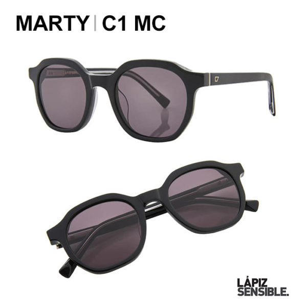 MARTY C1 MC