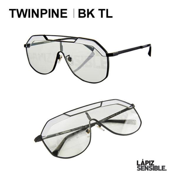TWINPINE BK TL