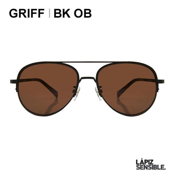 GRIFF BK OB