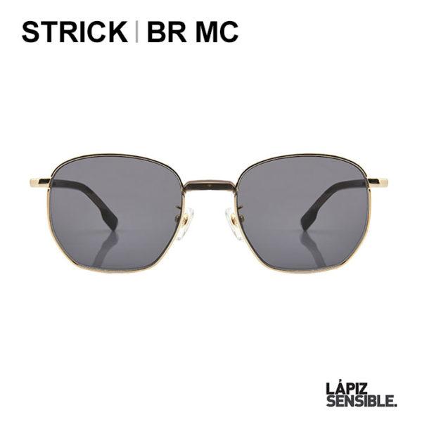 STRICK BR MC