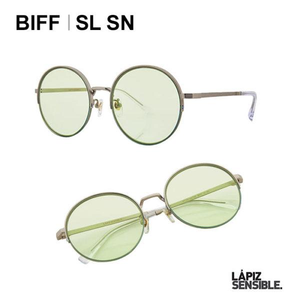 BIFF SL SN