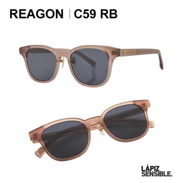 REAGON C59 RB